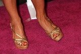 Debbie Matenopoulos Photo - Debbie Matenopoulos arriving at the US Weekly Hot Hollywood Party at MyHouse Club in Los Angeles California on April 22 2009