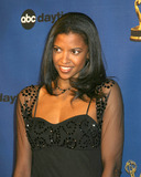 Renee Goldsberry Photo 3