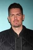 Steve Howey Photo - LOS ANGELES - JAN 5  Steve Howey at the Showtime Celebrates All-New Seasons Of Shameless House Of Lies And EpisodesConfirmedYour confirmation number is 5100108151450 at a Cecconis on January 5 2014 in West Hollywood CA