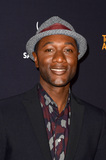 Aloe Blacc Photo - LOS ANGELES - AUG 25  Aloe Blacc at the 4th Annual Dynamic  Diverse Celebration at the TV Academy Saban Media Center on August 25 2016 in North Hollywood CA