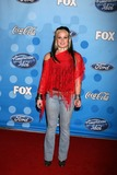 Amanda Overmyer Photo - Amanda OvermyerAmerican Idol Top 12 PartySeason 7Wolfgang Puck - Pacific Design CenterLos Angeles CAMarch 6 2008
