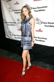 Alicia Leigh Willis Photo 3