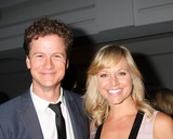 Tiffany Coyne Photo 3