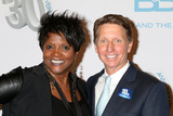 Anna Maria Horsford Photo - LOS ANGELES - MAR 23  Anna Maria Horsford Bradley Bell at the On Set celebration of 30 Years of Bold and Beautiful and their 23 Daytime Emmy nominations at CBS Televsision City on March 23 2017 in Los Angeles CA