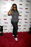 Lalah Hathaway Photo 3