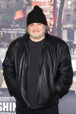 Artie Lange Photo - LOS ANGELES - FEB 15  Artie Lange at the Crashing HBO Premiere Screening at the Avalon Hollywood on February 15 2017 in Los Angeles CA