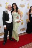 Valerie Perez Photo - LOS ANGELES - JUN 26  Camden Toy Valerie Perez at the 40th Saturn Awards at the The Castaways on June 26 2014 in Burbank CA