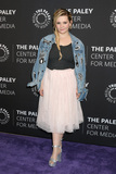 Abigail Breslin Photo - LOS ANGELES - MAY 18  Abigail Breslin at the 2017 PaleyLive LA - Dirty Dancing The New ABC Musical Event Premiere Screening And Conversation at the Paley Center for Media on May 18 2017 in Beverly Hills CA