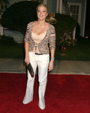 Jennifer Aspen Photo 3