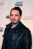 Adam (DJ AM) Goldstein Photo 3