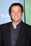 Adam Baldwin Photo 3