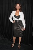 Amy Landecker Photo 3
