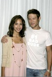 Michael Graziadei Photo 3