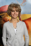 Kate Dicamillo Photo 3