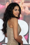 Kali Hawk Photo 3
