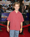 Cayden Boyd Photo 3