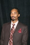 Eddie Steeples Photo 3