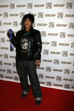 Da Brat Photo - DaBratASCAP 25th Annual Pop Music AwardsKodak TheaterLos Angeles CAApril 9 2008