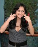 Silvana Arias Photo 3