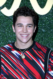 Austin Mahone Photo - LOS ANGELES - FEB 11  Austin Mahone at the Primary Wave 11th Annual Pre-GRAMMY Party at The London on February 11 2017 in West Hollywood CA