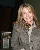 Deidre Hall Photo - Deidre HallGBK Productions Golden Globe Gifting SuiteFriars ClubBeverly Hills   CAJanuary 13 2007
