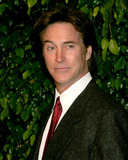 Drake Hogestyn Photo 3
