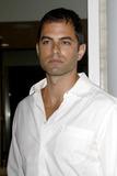 Adrian Bellani Photo 3