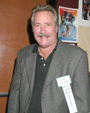 Lee Horsley Photo 3