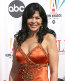 Maria Conchita Alonso Photo 3