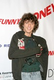 Matthew Underwood Photo - Matthew UnderwoodFunny Money PremiereLos Angeles CAJanuary 18 2007