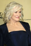 Glenn Close Photo - LOS ANGELES - JAN 13  Glenn Close arrives at the 2013 Weinstein Post Golden Globe Party at Beverly Hilton Hotel on January 13 2013 in Beverly Hills CA