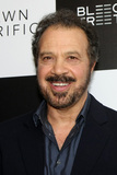 Edward Zwick Photo - LOS ANGELES - SEP 8  Edward Zwick at the Pawn Sacrifice LA Premiere at the Writers Guild Theater on September 8 2015 in Beverly Hills CA