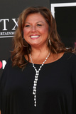 Abby Lee Photo - LOS ANGELES - JUL 26  Abby Lee Miller at the Bad Moms Los Angeles Premiere at the Village Theater on July 26 2016 in Westwood CA