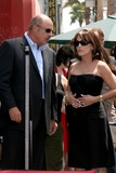 Robin McGraw Photo 3