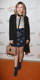 Taylor Spreitler Photo - LOS ANGELES - NOV 20  Taylor Spreitler at the 13th Annual Lupus LA Hollywood Bag Ladies Luncheon at the Beverly Hilton Hotel on November 20 2015 in Beverly Hills CA