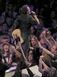 Bruce Springsteen Photo 3