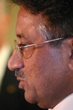 Pervez Musharraf Photo 3