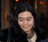 Kyoko Chan Cox Photo 3
