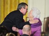 Jeb Bush Photo 3