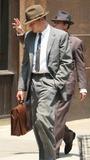 Leo DiCaprio Photo 3