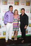 Anthony Shriver Photo - Miami Fl 12-01-2007Anthony Shriver Catherine Oxenberg  husband Casper Van Dien11th Annual Best Buddies Gala Bicentennial ParkDigital Photo by JR Davis-PHOTOlinknet