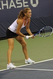 Agnieszka Radwanska Photo 3