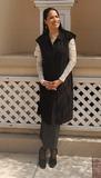 Rasheda Ali Photo 3