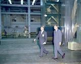 President Kennedy Photo 3