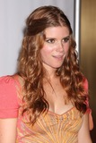 Kate Mara Photo 3