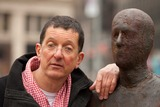 Antony Gormley Photo 3
