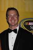 Kurt Busch Photo - Las Vegas Nevada 12409Kurt BuschNASCAR Sprint Cup Series Award Ceremony 2009  At Wynn Hotel and CasinoPhoto by KCD-PHOTOlinknet