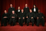 Antonin Scalia Photo 3
