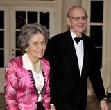 Stephen Breyer Photo 3