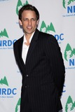 Seth Meyers Photo 3